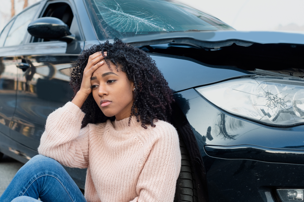 Does Insurance Follow the Car or the Driver in California?