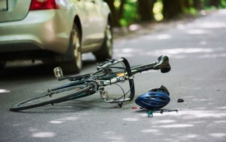 Bike Accident - How To Tell If You Have the Best Bike Lawyer for Your Case