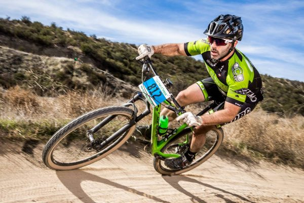 How To Tell If You Have the Best Bike Lawyer for Your Case