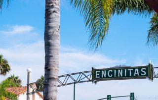 Car Accident Lawyer in Encinitas